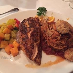 FitNewton_Vacation-Food