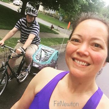 FitNewton-FamilyBike