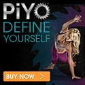 PiYo_COO_125x125