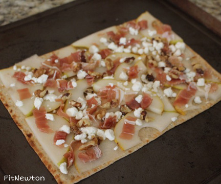 FitNewton-FlatbreadBeforeOven