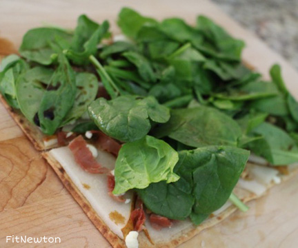 FitNewton-FlatbreadYum