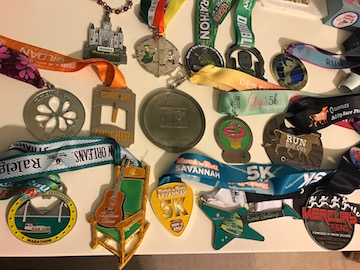 fitnewton-2016medals