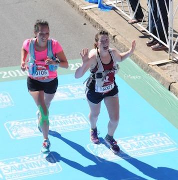fitnewton_marathon